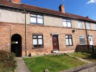 Town House for sale in Robin Hood Road, NG21