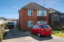Detached house in Old Salts Farm Road...