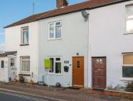 Freshbrook Road Terraced property for sale