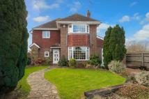 4 bedroom Detached home for sale in Hamble Road, Lancing