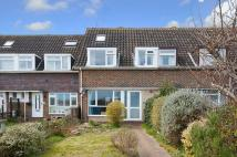 Loose Lane Terraced house for sale