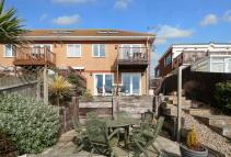 4 bedroom Town House for sale in Brighton Road, Lancing