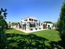 3 bed Villa in Vale do Lobo, Algarve