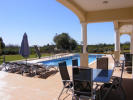 5 bed Villa in Algarve, Almancil