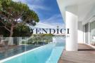 3 bedroom Apartment in Vale do Lobo, Algarve