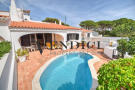 2 bed Link Detached House for sale in Vale do Lobo, Algarve