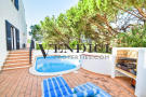 Apartment for sale in Vale do Lobo, Algarve
