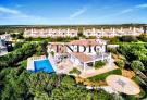 Villa for sale in Sagres, Algarve