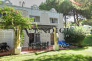Town House for sale in Quinta Do Lago, Algarve