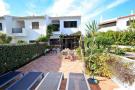 3 bedroom Town House in Quinta Do Lago, Algarve