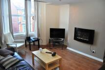 5 bed Maisonette in Fairfield Road, Jesmond...