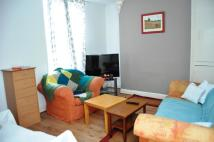 4 bedroom house to rent in Richardson Street...