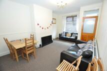 5 bed property to rent in Field Street, Jesmond...