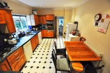 property to rent in Queens Road, Jesmond...