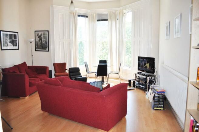 livingroom  (Main)