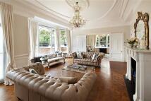7 bed Detached home in Daleham Gardens...