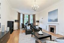 4 bed Flat to rent in Lancaster Grove...