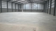 property to rent in Thornton Road Industrial Estate,