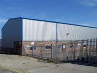 property to rent in 24 Arkgrove Industrial Estate,