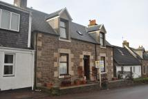 2 bedroom semi detached property for sale in KIRKFIELD ROAD, Lanark...