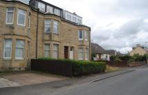 Ground Flat for sale in Douglas Street, Carluke...