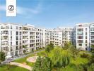 3 bedroom new Apartment for sale in Friedrichshain, Berlin