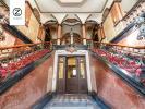 Charlottenburg Apartment for sale