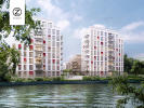 new Apartment for sale in Charlottenburg, Berlin