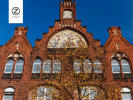 3 bed Apartment for sale in Charlottenburg, Berlin