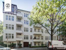 1 bedroom Apartment for sale in Steglitz, Berlin