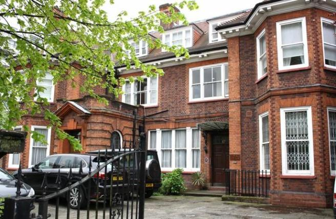 3 bedroom flat to rent in avenue road st john 39 s wood nw8 for 1 blenheim terrace london nw8 0eh