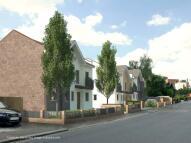 4 bedroom new home in Victoria Road, Barnet