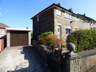 3 bed Terraced property to rent in Kilnhurst Road...