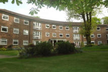1 bed Apartment to rent in Addiscombe Road, Croydon...