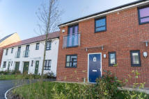 3 bedroom semi detached property in Wheaters Street, Salford...