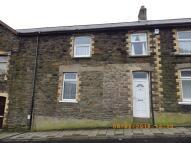 2 bed Terraced home in Golden Grove, Newbridge...