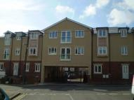 1 bedroom Flat to rent in Trecelyn House...