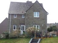 property to rent in Penylan Terrace, Newbridge, Newport NP11 3DH