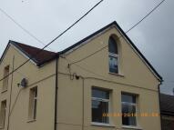 property to rent in King Street, Cwmfelinfach, Ynysddu, Newport, Newport NP11 7HL