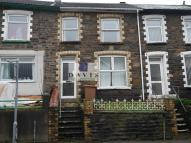property to rent in Newport Road, Cwmcarn, Newport NP11 7ND