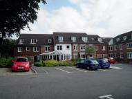 2 bed Apartment for sale in Grange Road, Uckfield...