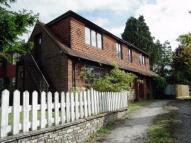 Detached property in Ridgewood, Uckfield...