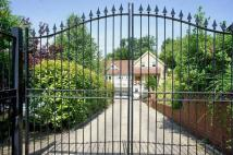 5 bedroom Detached home for sale in Windmill Hill, Hitchin