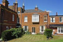 Apartment for sale in Little Wymondley, Hitchin