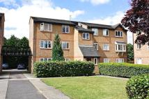 Apartment for sale in Wedgewood Road, Hitchin
