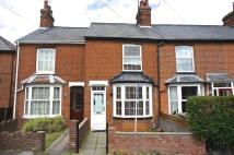 Cottage for sale in Bearton Road, Hitchin