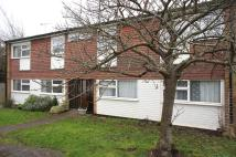 1 bed Apartment in Maytrees, Hitchin