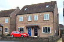 semi detached home for sale in Barbeck, Thirsk, Thirsk...