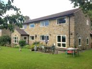 Detached house in Borrowby, Borrowby...