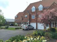 3 bedroom Town House for sale in Nursery Gardens, Sowerby...